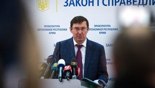 Новости Украины сегодня — 6 декабря 2017