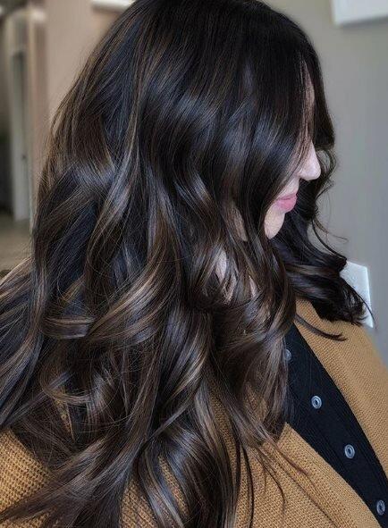 15 полезных советов от опытных парикмахеров