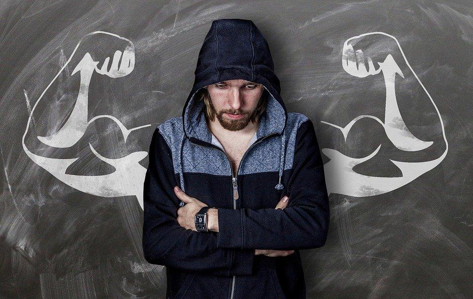 Ученые назвали главного «виновника» импотенции