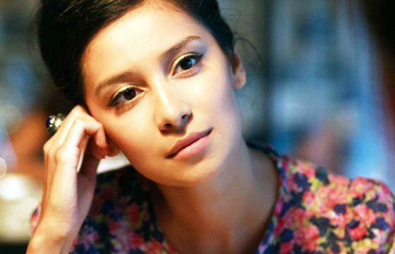 Неравный брак: актриса Равша…