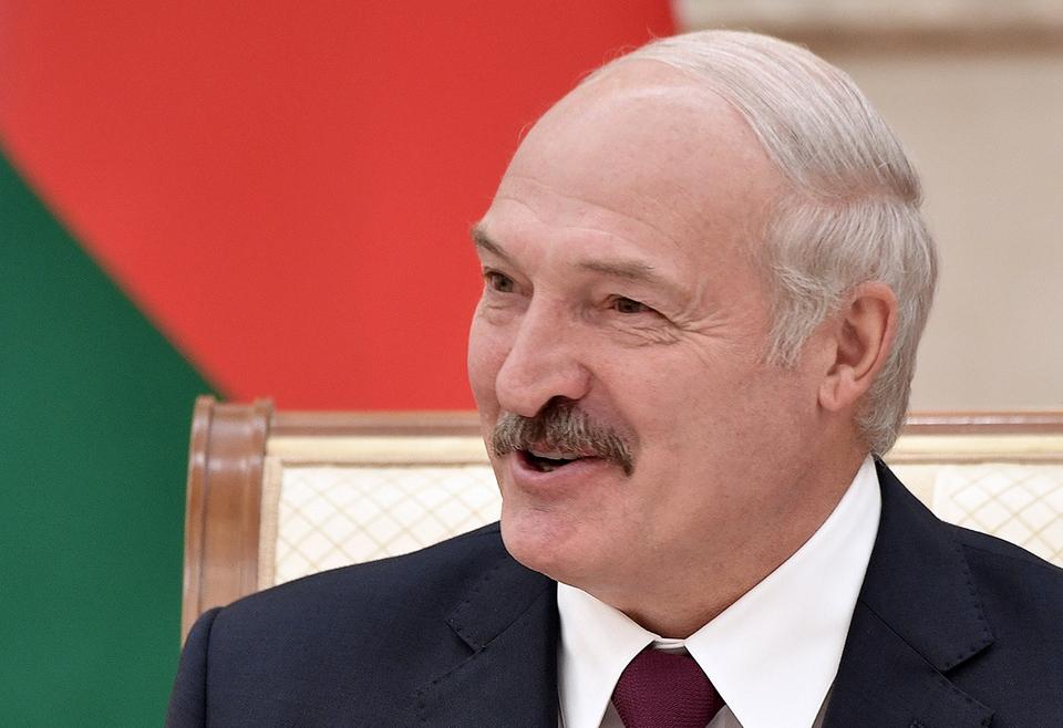 Лукашенко национализировал у…