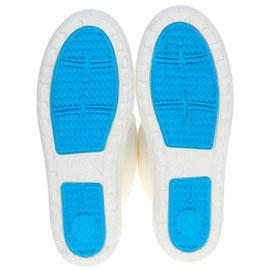 зимняя обувь, начало форелевого сезона, обновленный запас резины