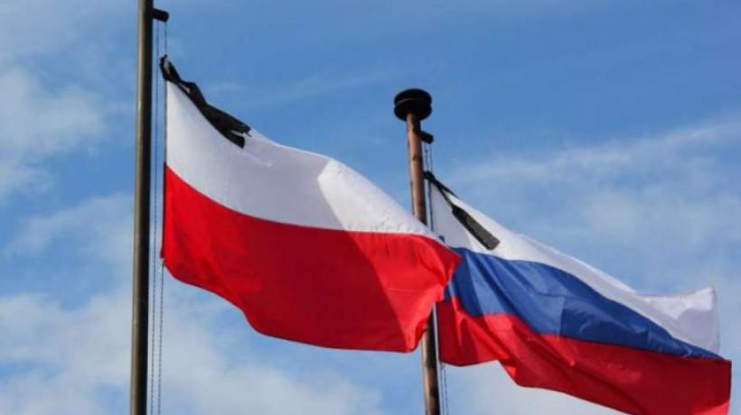 Неожиданный поворот: Москва может разорвать отношения с Варшавой