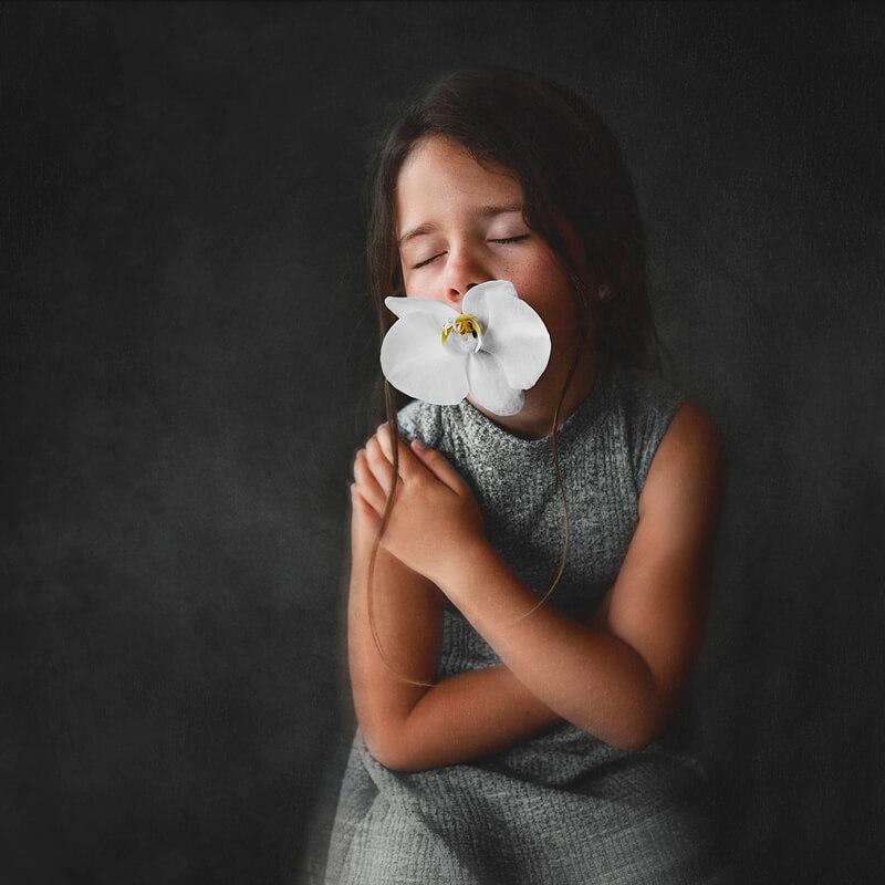 20 советов психологов, которые помогут вырастить счастливых детей