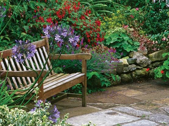 Садовые архитектуры своими руками