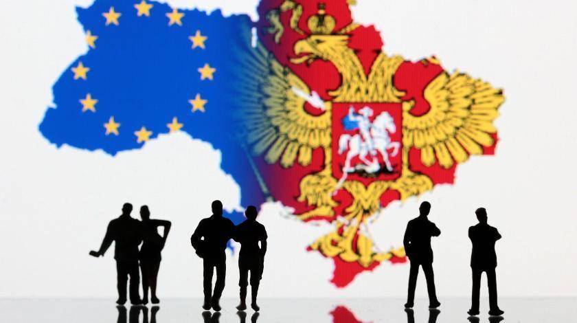 Европа открыта для всех: В Крыму нашли способ дать визы жителям полуострова