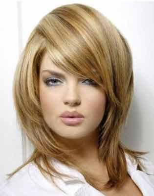 hairdo2-(4).jpg