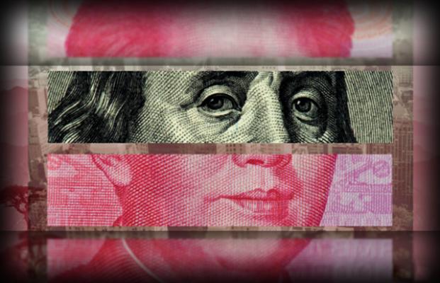 «Нам надо использовать доллар против США»: в ЕС решили взять пример с России и дать бой Вашингтону