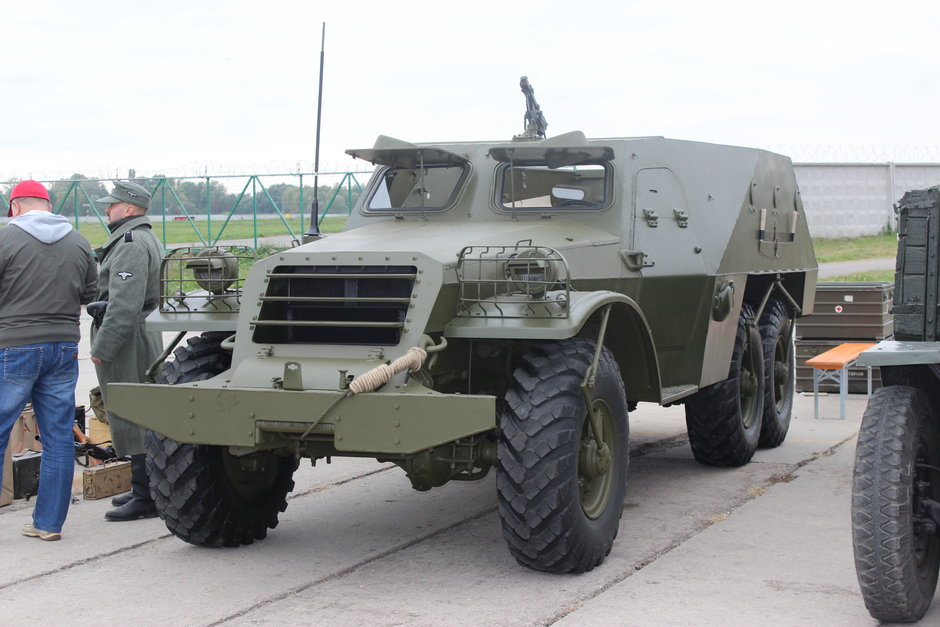 BTR40  Wikipedia
