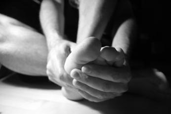 Судороги ног лечение и профилактика домашними средствами