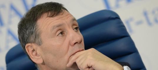 Политолог Киев ставит перед диверсантами зачастую идиотские задачи