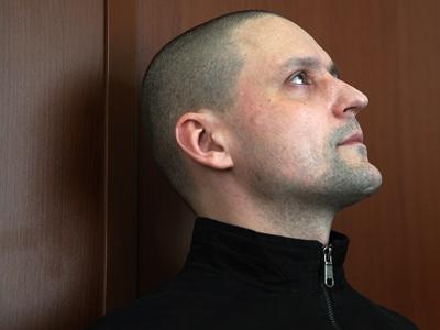 Своих не познаша - Дмитрий Быков о приговоре Сергею Удальцову