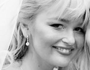 Дочь Собянина хочет переехать в Италию