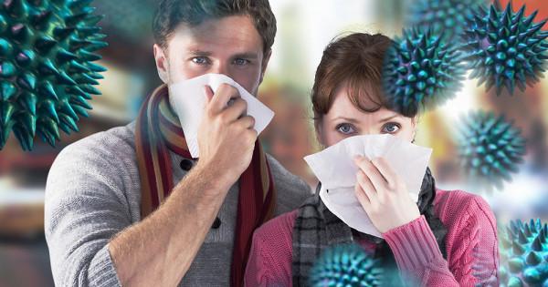 Какпитаться, чтобы помочь иммунитету защищать организм