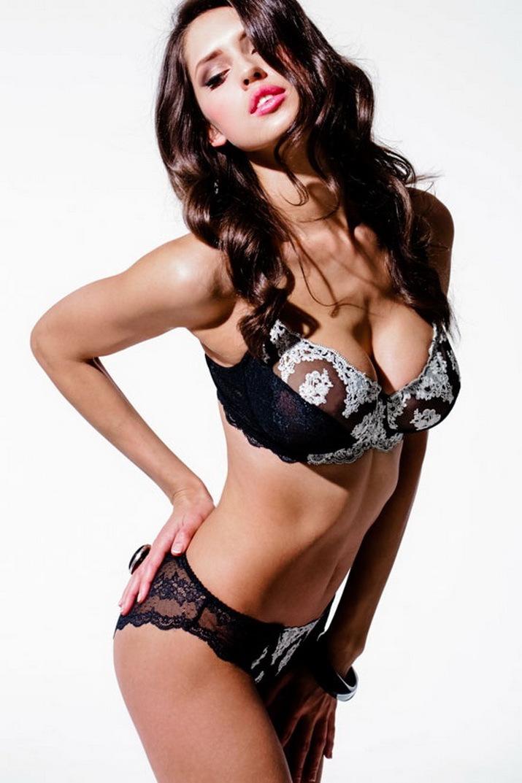 Самые сексапильные девушки россии фото 416-237