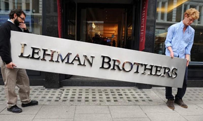 Сорос: спасать банки США можно было по другой схеме