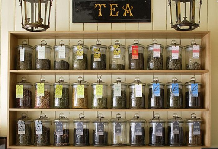 «Five o'clock»: Откуда взялась эта традиция, и как правильно пить чай по-английски