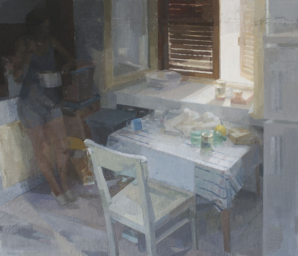 Zoey-Frank-Civita-Kitchen.jpg
