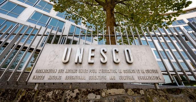 России не нужен секспросвет от ЮНЕСКО!