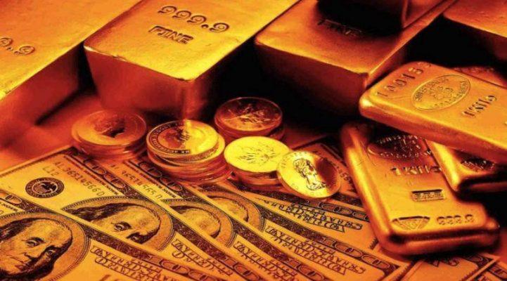 Россия объявила войну доллару: карты слабые, но она умеет блефовать