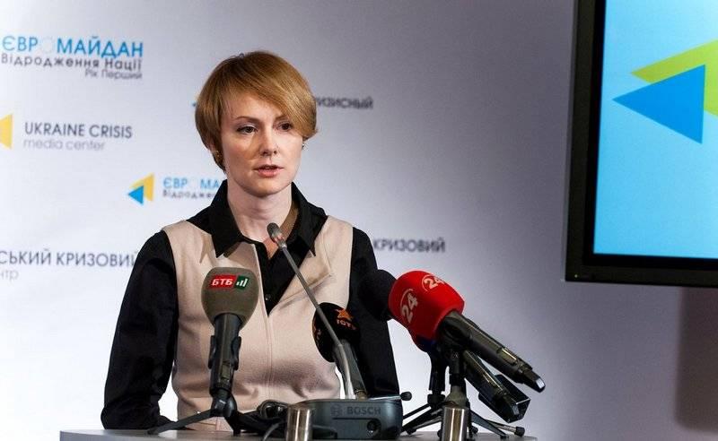 Денонсации не будет. Киев не хочет разрывать договор с РФ по Азовскому морю