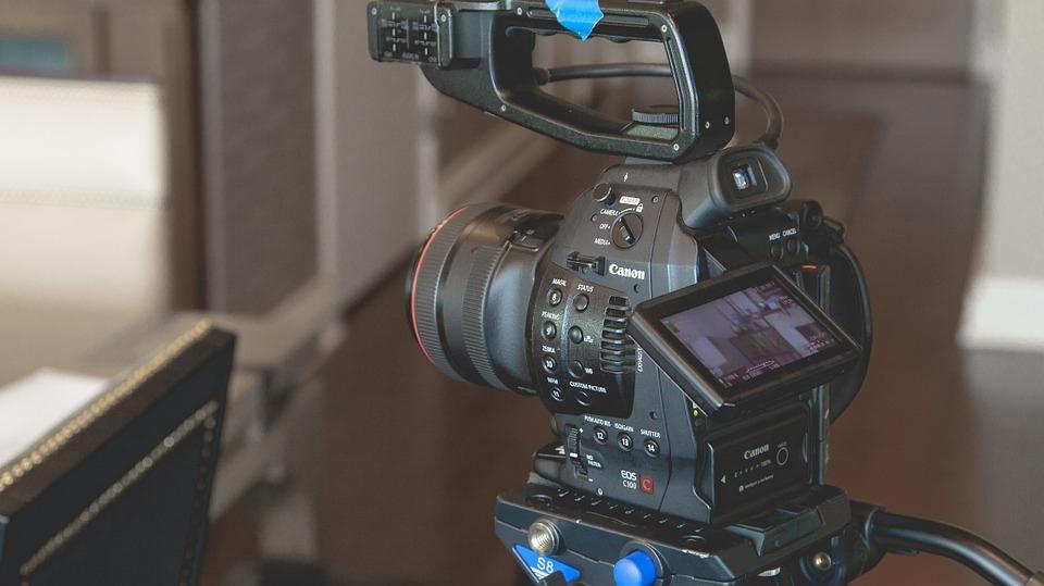 Съемки «Брата-3» могут запретить из-за Джигурды и Волочковой