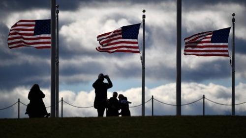 США признались, почему вражд…