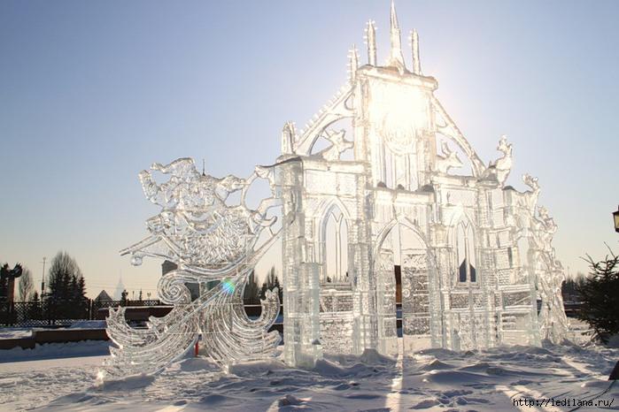 дворцы изо льда4 (700x466, 199Kb)