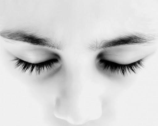Час молчания: мощная практика самоисцеления на каждый день