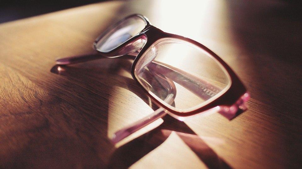 Российские учёные создали первый в мире биоразлагаемый протез для лечения глаукомы