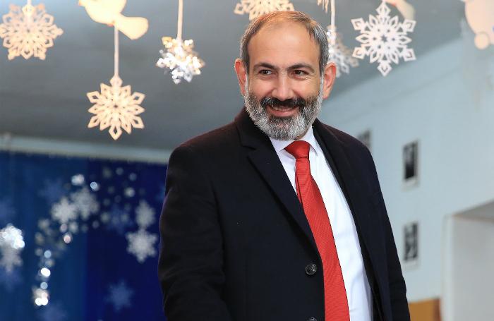 «Дискредитация Республиканской партии Армении в глазах общества — свершившийся факт»