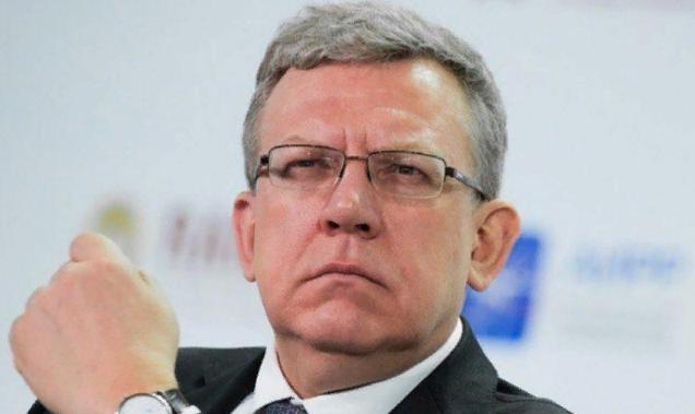 Кудрин раскритиковал контроль средств в культуре из-за дела Серебренникова