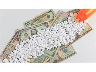 Опиоидная чума: как американцы подсаживаются на наркотики