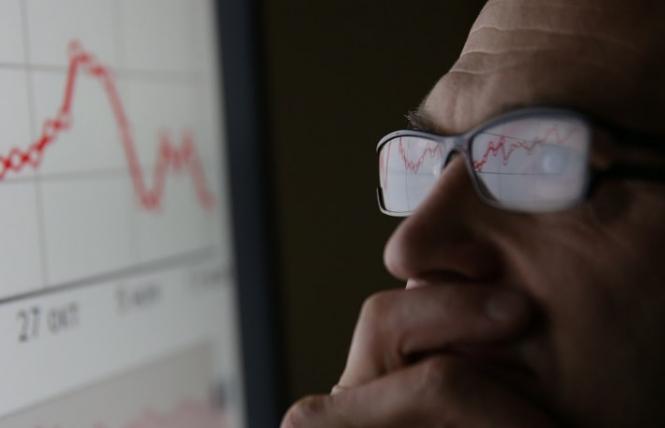 Главы компаний по всему миру ожидают экономического спада