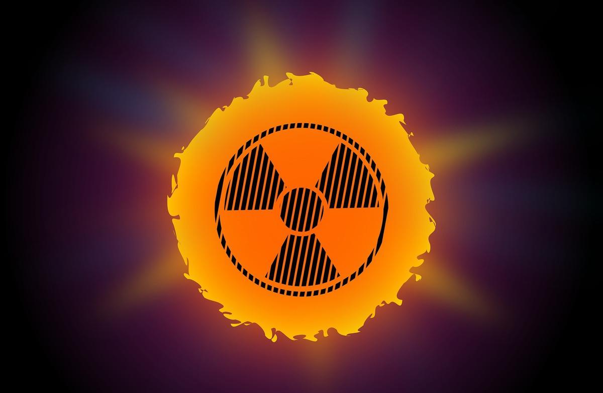 Каковы главные заблуждения о радиации