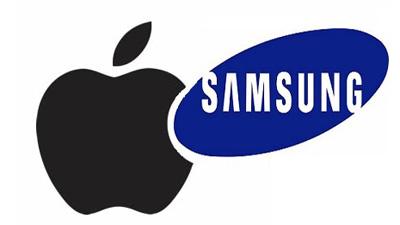 Samsung проиграла «корейский» патентный спор с Apple