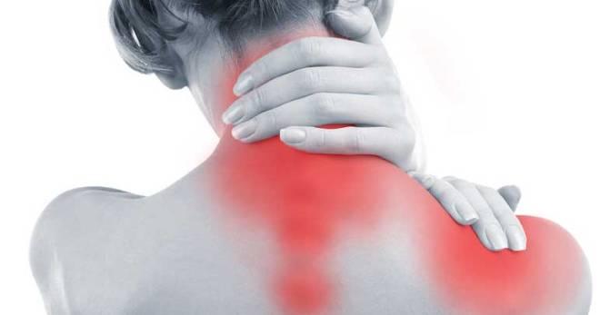 Народная медицина лечение миозита