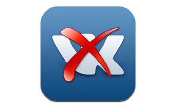 США обвинили «В Контакте» в …