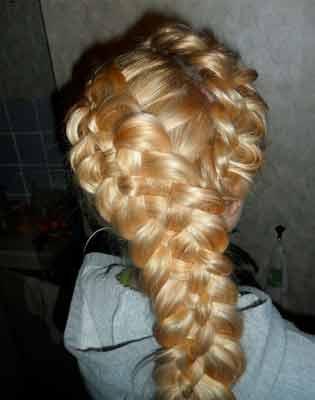 hairdo12-(3).jpg