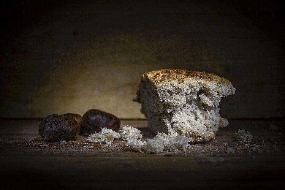 Производители хлеба предупредили о значительном росте цен