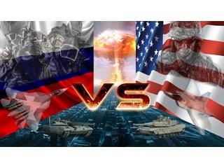 Встреча в Париже и выход США из Договора РСМД