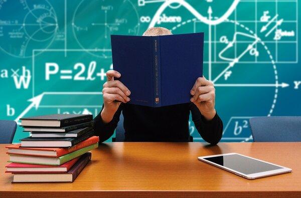 Почему учителя бегут из школы или»Зачем детям читать такие сказки?»