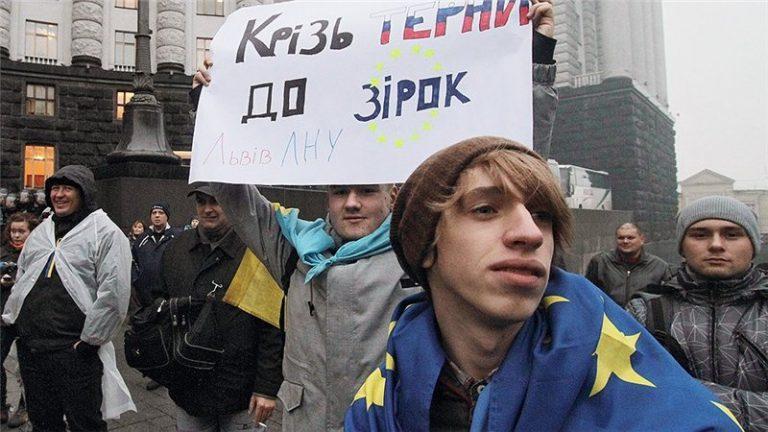 В Минске и Кишинёве потирают…
