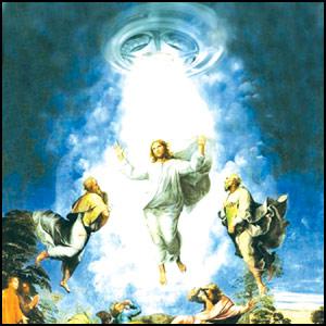 Когда был распят Иисус Христос?