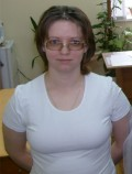 Ирина Цебренко