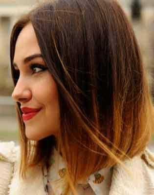 hairdo2-(6).jpg