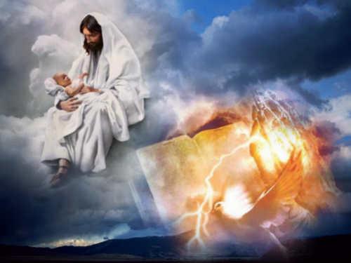 Молитвы на избавление от проблем и неудач