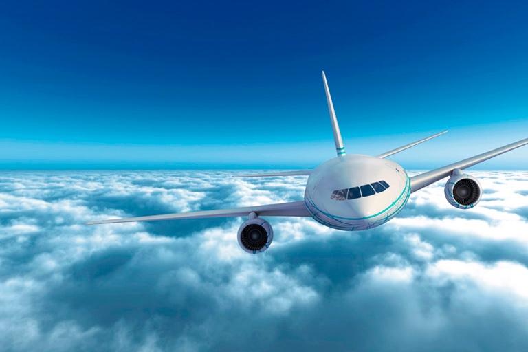 """Программа создания самолета """"Фриджет"""" подошла к этапу определения технического лица новой машины - разработчик"""