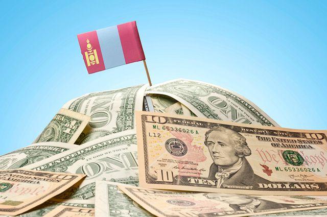 Почему Россия всем прощает долги? (Вопрос-ответ)