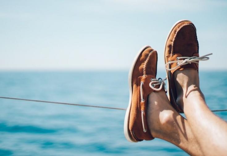 Советы, как сделать свой отпуск незабываемым